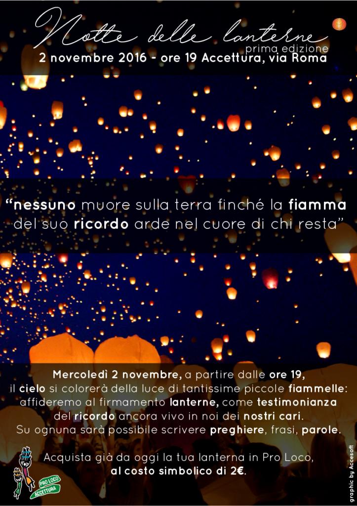 notte-delle-lanterne-01