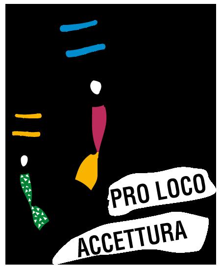 Pro Loco Accettura (Mt)