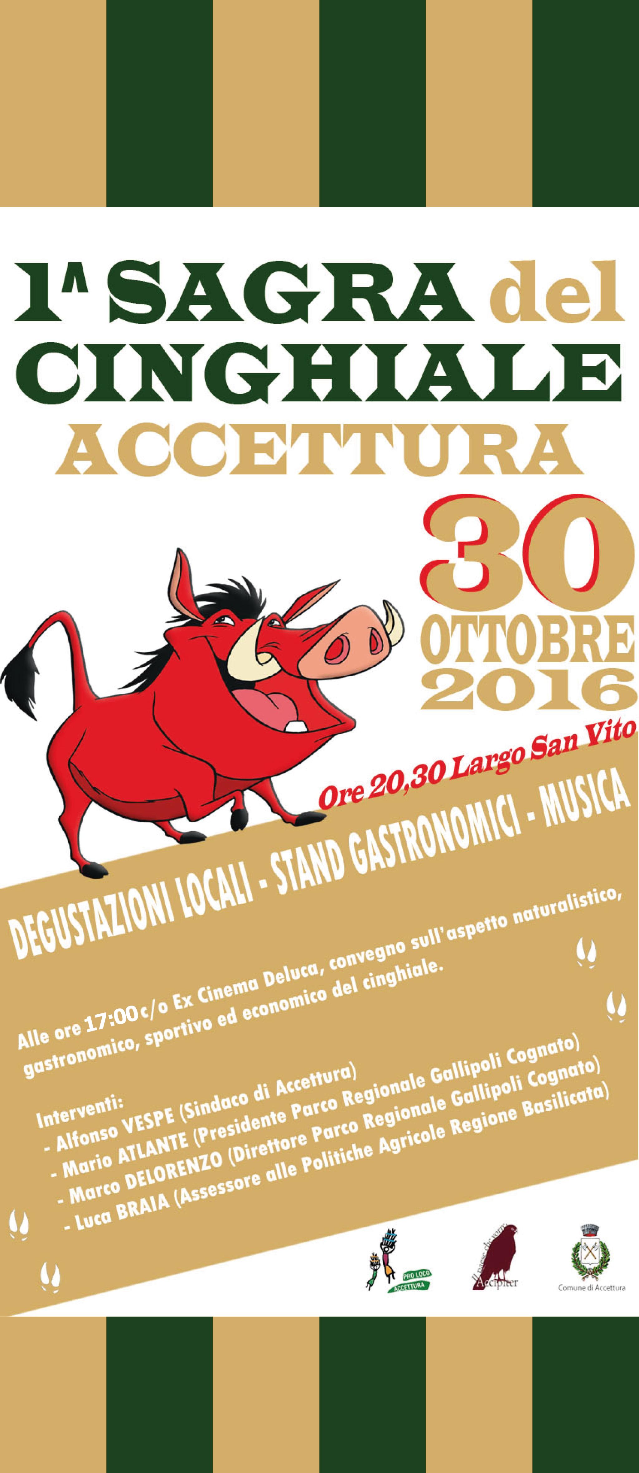 sagra-del-cinghiale-accettura-locandina-pdf