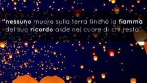 notte_delle_lanterne