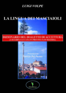 La lingua dei macchiaioli, Luigi Volpe
