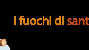 fuochi-di-sant-antonio