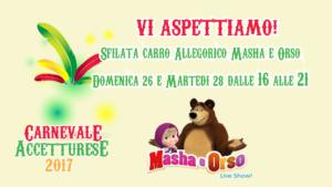 festive-carnival-06-01