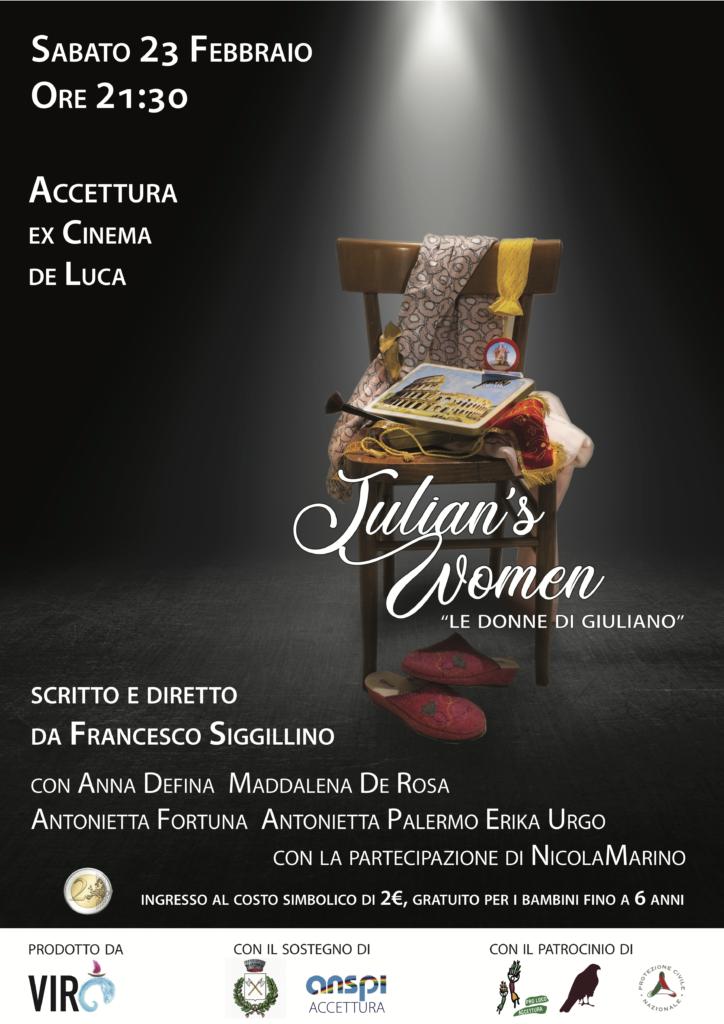 locandina-julian-s-women-siggillino