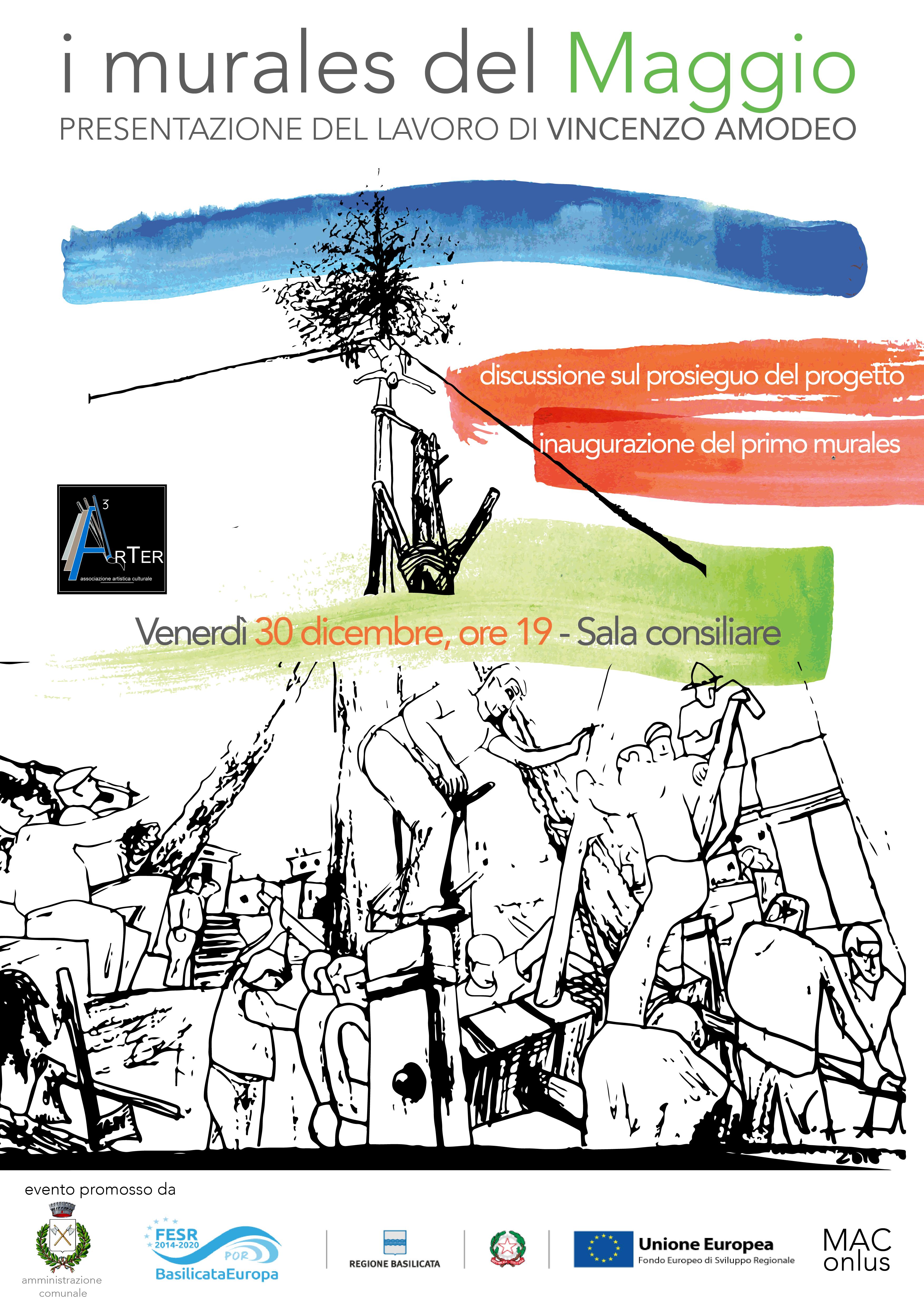 vincenzo-amodeodef-01